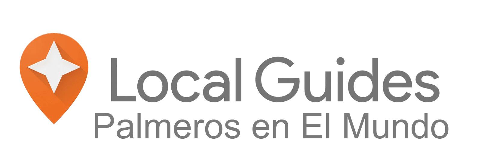 canal local guides