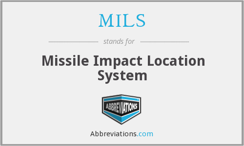 564245Missile-Impact-Location-System-1